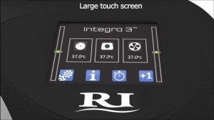 LargeTouchScreen