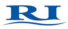 Research_Instrruments_logo