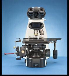 TDM-For-Nikon-Ci