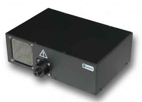 spectra-490x375