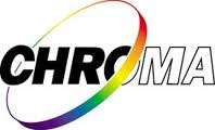 Chroma Technology Logo
