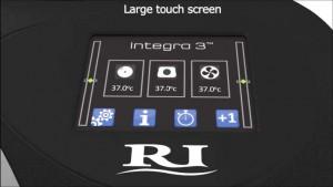 LargeTouchScreen