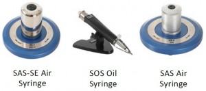 Syringe_Image